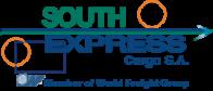 South Express Cargo S.A.
